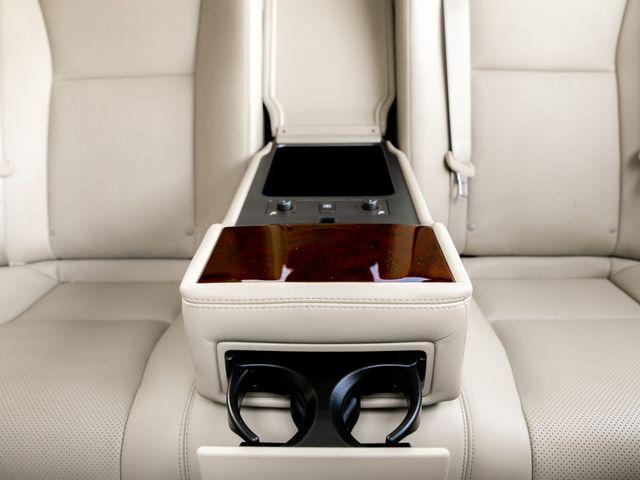 2009 Lexus LS 460 Burbank, CA 26