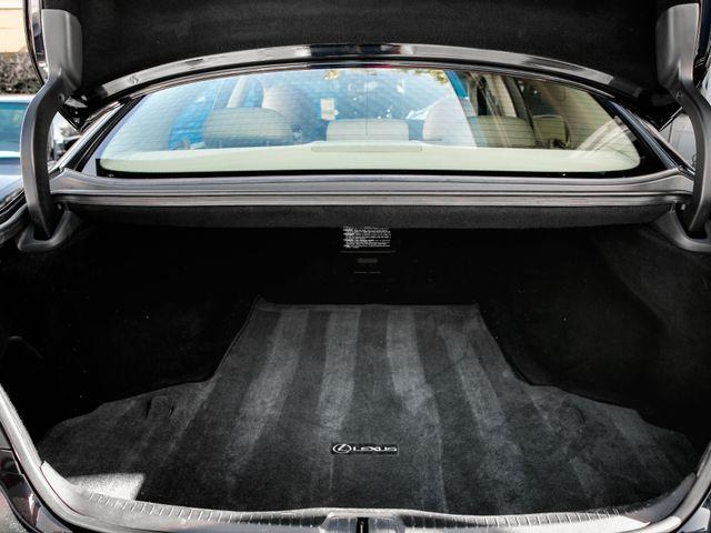 2009 Lexus LS 460 Burbank, CA 27