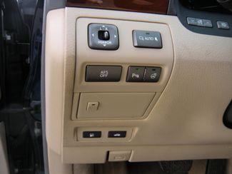 2009 Lexus LS 460 LWB Chesterfield, Missouri 14