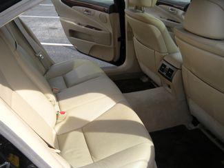 2009 Lexus LS 460 LWB Chesterfield, Missouri 16