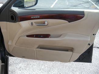 2009 Lexus LS 460 LWB Chesterfield, Missouri 9