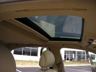 2009 Lexus LS 460 LWB Chesterfield, Missouri 19