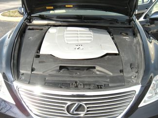 2009 Lexus LS 460 LWB Chesterfield, Missouri 24