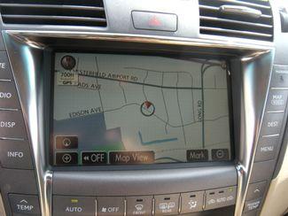 2009 Lexus LS 460 LWB Chesterfield, Missouri 25