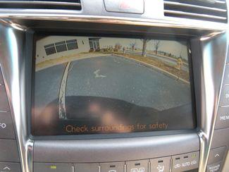 2009 Lexus LS 460 LWB Chesterfield, Missouri 26