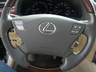 2009 Lexus LS 460 LWB Chesterfield, Missouri 28