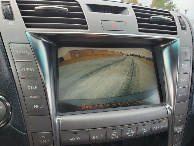 2009 Lexus LS 460 LWB in Hope Mills, NC 28348