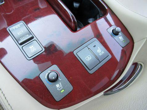 2009 Lexus LS 460    Houston, TX   American Auto Centers in Houston, TX