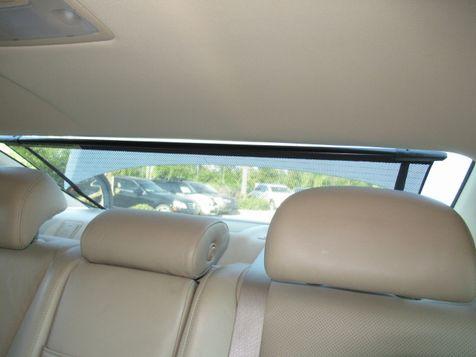 2009 Lexus LS 460  | Houston, TX | American Auto Centers in Houston, TX