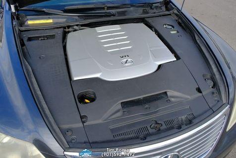 2009 Lexus LS 460  | Memphis, Tennessee | Tim Pomp - The Auto Broker in Memphis, Tennessee