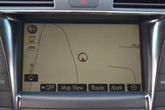2009 Lexus LS 460 Naugatuck, Connecticut 14