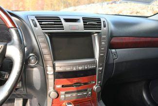 2009 Lexus LS 460 Naugatuck, Connecticut 16
