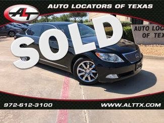 2009 Lexus LS 460 Base | Plano, TX | Consign My Vehicle in  TX