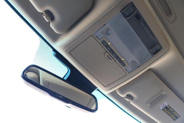 2009 Lexus LS 460 Santa Clarita, CA 30