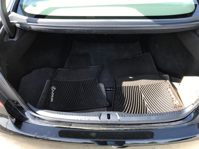 2009 Lexus LS 460 in Medina, OHIO 44256