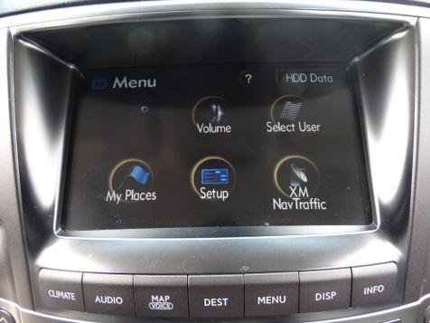2009 Lexus LX 570 AWD SUV, NAV, Sunroof, Running Boards, Chromes! | Dallas, Texas | Corvette Warehouse  in Dallas, Texas