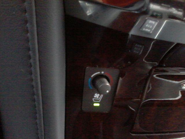 2009 Lexus LX 570 Boerne, Texas 27