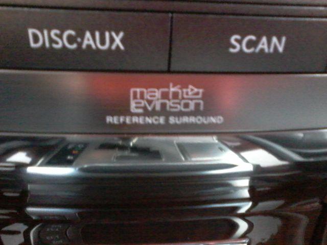 2009 Lexus LX 570 Boerne, Texas 28