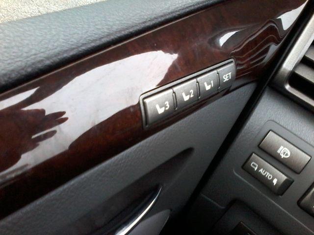 2009 Lexus LX 570 Boerne, Texas 32