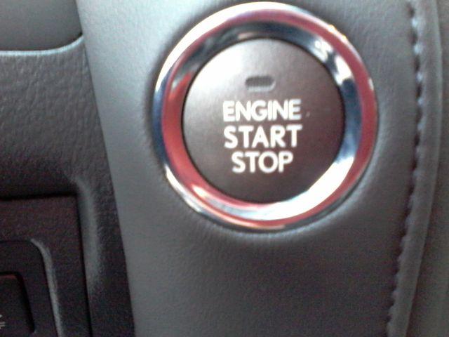 2009 Lexus LX 570 Boerne, Texas 29