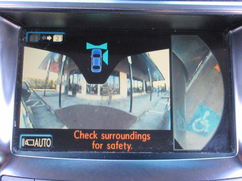 2009 Lexus LX 570  | Houston, TX | American Auto Centers in Houston, TX