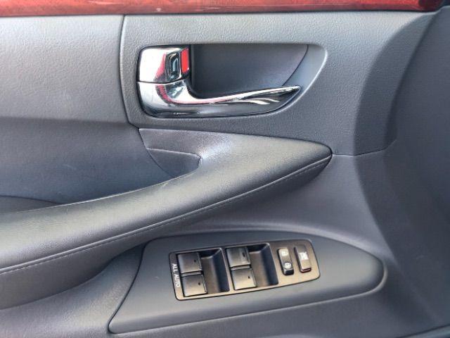 2009 Lexus LX 570 Sport Utility LINDON, UT 18