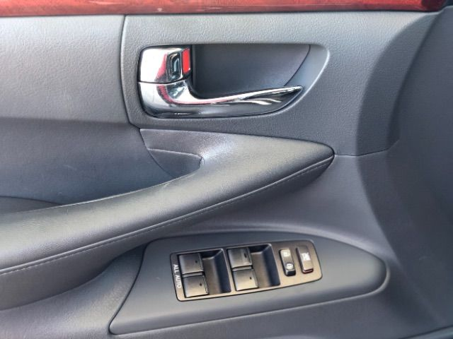 2009 Lexus LX 570 Sport Utility LINDON, UT 20