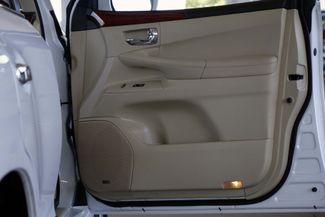 2009 Lexus LX 570 A/C SEATS * Park Assist * NAVI * Mark Levinson * Plano, Texas 43