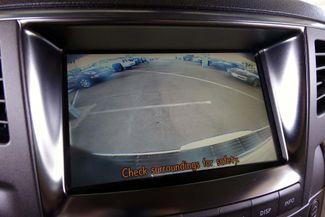 2009 Lexus LX 570 A/C SEATS * Park Assist * NAVI * Mark Levinson * Plano, Texas 22