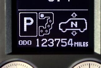 2009 Lexus LX 570 A/C SEATS * Park Assist * NAVI * Mark Levinson * Plano, Texas 47