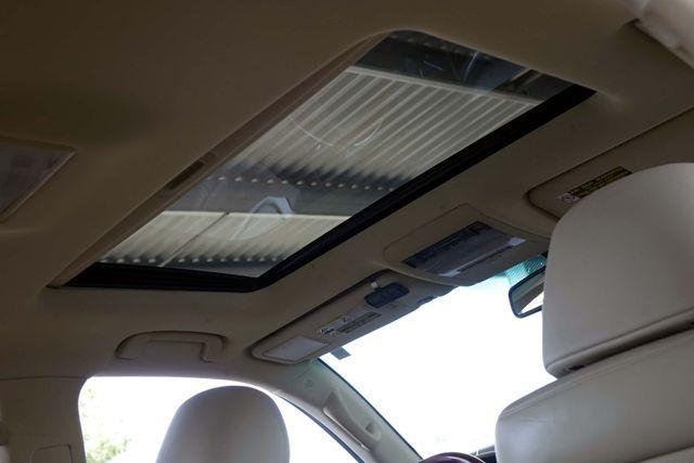2009 Lexus LX 570 A/C SEATS * Park Assist * NAVI * Mark Levinson * Plano, Texas 10