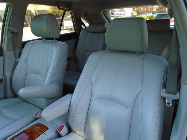 2009 Lexus RX 350 in Alpharetta, GA 30004