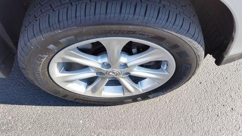 2009 Lexus RX 350 AWD | Ashland, OR | Ashland Motor Company in Ashland, OR