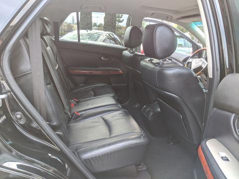 2009 Lexus RX 350   in Campbell, CA