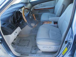 2009 Lexus RX 350 Farmington, MN 2