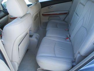 2009 Lexus RX 350 Farmington, MN 3