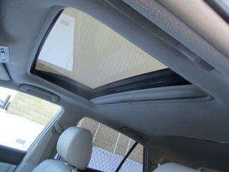 2009 Lexus RX 350 Farmington, MN 4