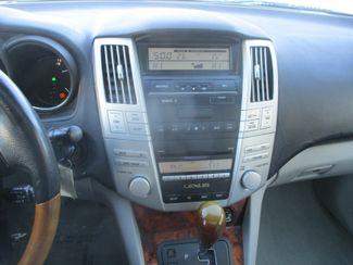 2009 Lexus RX 350 Farmington, MN 5