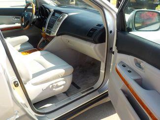2009 Lexus RX 350 Fayetteville , Arkansas 13