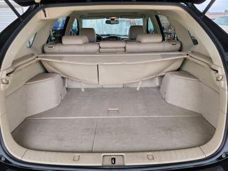 2009 Lexus RX 350 Gardena, California 11