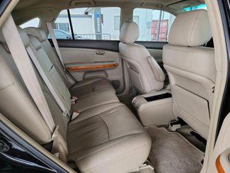 2009 Lexus RX 350 Gardena, California 12