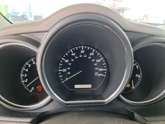 2009 Lexus RX 350 Gardena, California 5