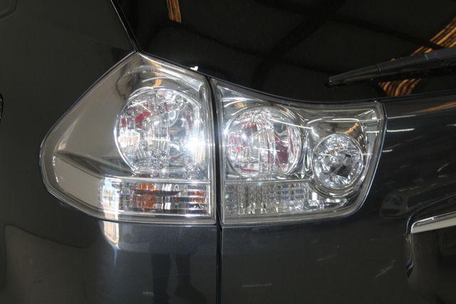 2009 Lexus RX 350 Houston, Texas 13