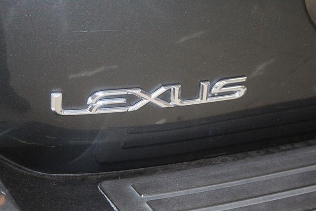 2009 Lexus RX 350 Houston, Texas 14