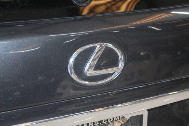 2009 Lexus RX 350 Houston, Texas 15