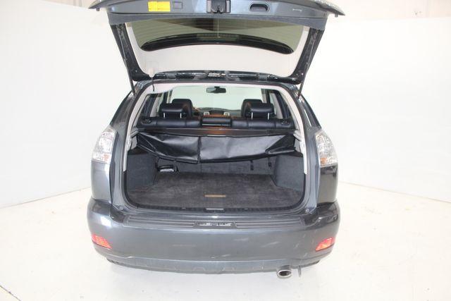 2009 Lexus RX 350 Houston, Texas 17