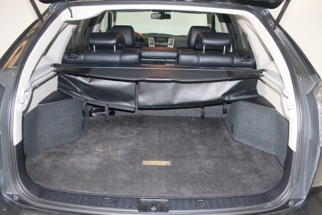2009 Lexus RX 350 Houston, Texas 18