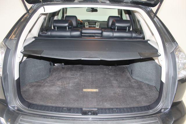2009 Lexus RX 350 Houston, Texas 19