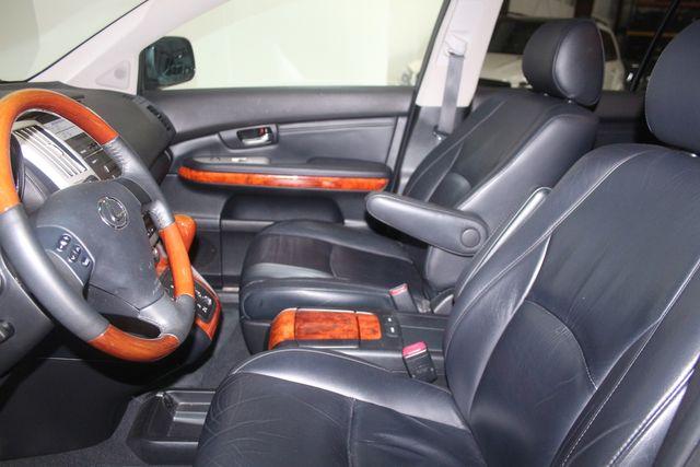 2009 Lexus RX 350 Houston, Texas 21