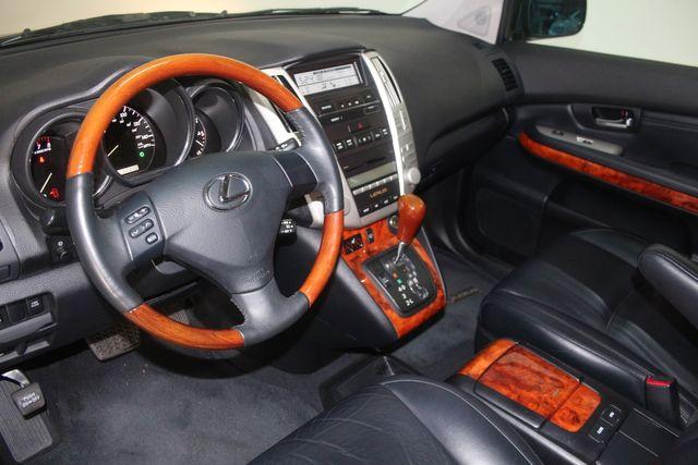 2009 Lexus RX 350 Houston, Texas 22